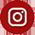F1 Hotel - Social Media